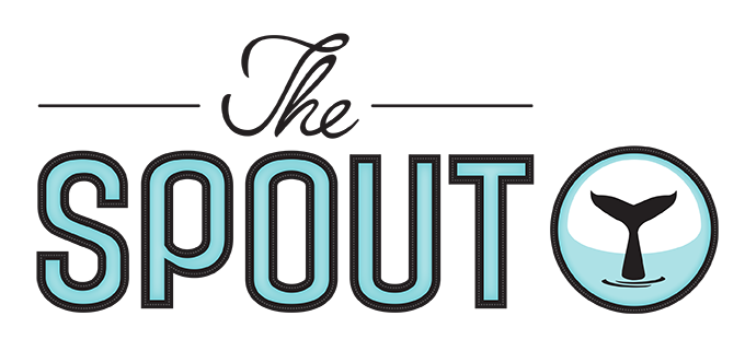 Welcome To The Spout