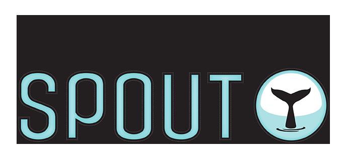 The Spout