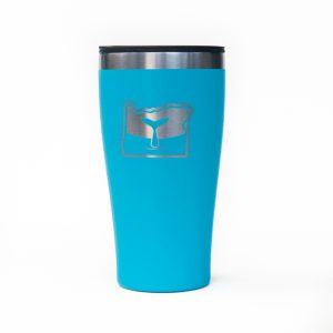 The Spout Insulated Cup by DrinkTanks®
