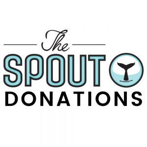 Donate to The Spout!